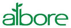 cropped-albore-logo-1.jpg